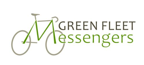 green-fleet-messenger-logo2