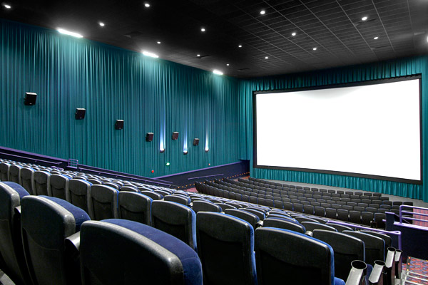 movie_theater_1