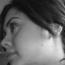 Shereen Qutob
