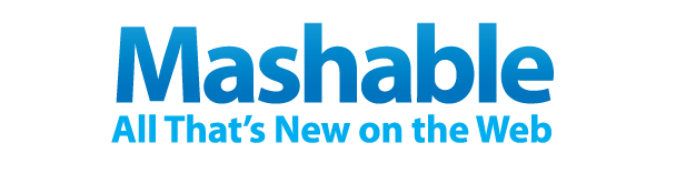 Mashable | All That's New on the Web