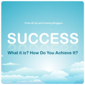 Success Ebook | The Life Thing