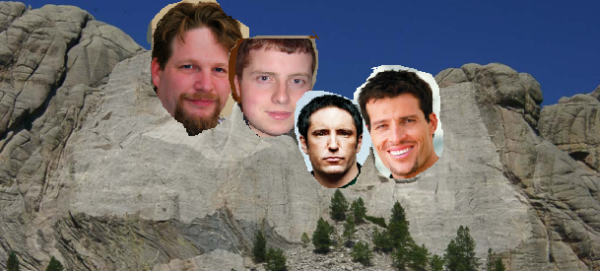 Mt. Rushmore (slightly revised)